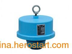 供应GQQ0.1矿用本质安全型烟雾传感器