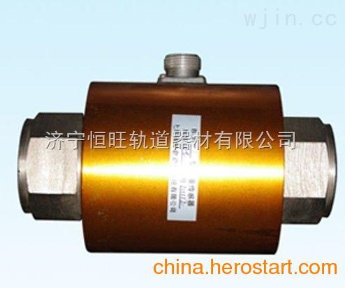 供应矿用张力传感器GAD10(0~10T)