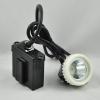 供应矿用头灯,LED头灯
