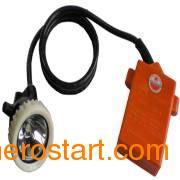 供应KL4LM(A)冷光源锂电矿灯