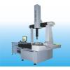 供应佛山全自动三坐标测量机YMS-686A-CNC