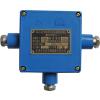 供应JHH型矿用本质安全电路用接线盒