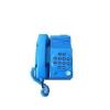 供应HAK-2本质安全型防爆电话机