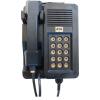 供应KTH15本安型自动电话机