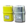 供应ZH隔绝式化学氧自救器