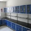杭州实验设备【杭州实验室家具】实验仪器feflaewafe