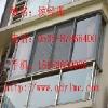 【玉龙供应】低价青岛防护门窗_大量出售质量好的青岛防护门窗