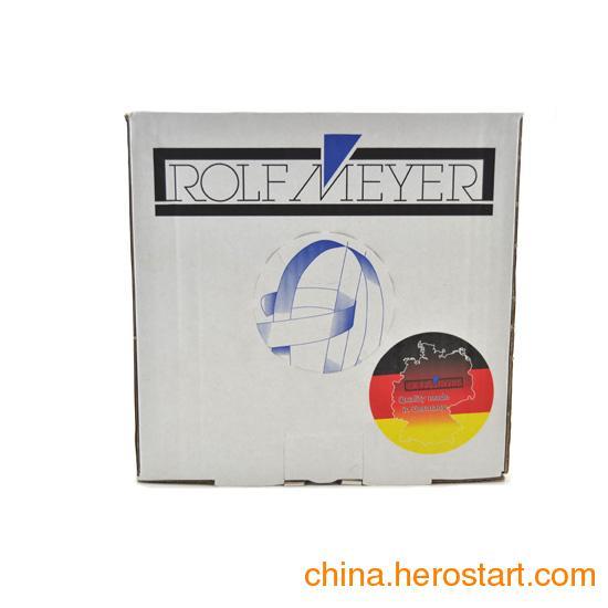 供应德国原装进口刮墨刀ROLF MEYER品牌世界专利产品印刷刮墨效果极佳