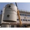 供应酸雾洗涤塔加工|酸雾洗涤塔加工厂(图)|青山塑料厂