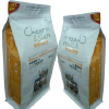 供应彩印复合包装袋 三四边封铝箔袋 PVC袋