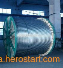 供应绞合线被广泛应用的导线