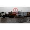 供应广州各类大型大件三超机械设备运输省内外运输