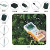 供应便携式农业环境监测仪功能详解