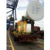 供应东莞各类大型大件三超机械设备运输省内外运输