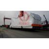 供应珠海各类大型大件三超机械设备运输省内外运输