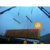供应江门各类大型大件三超机械设备运输省内外运输