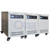 供应中山稳压器|50KVA稳压器|50000VA稳压器