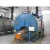 供应二手燃油锅炉回收 苏州锅炉回收 苏州二手锅炉回收