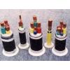 供应哈尔滨计算机电缆DJYPVP-2*2*1.5