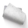 供应马达斯纹 热卖超纤WY-CQ012