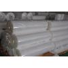 供应复合包装袋;镀铝(铝箔)/纯铝袋;塑/塑复合袋及卷膜