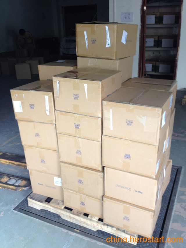 供应香港清关进口吉它到上海货代公司