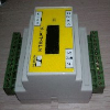 莱安出售划算的冷藏车远程监控系统:澳门冷藏车远程监控