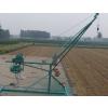 供应粮食提升机设备 金顺机械厂