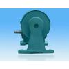 供应蜗轮减速机设备 金顺机械厂