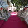 泉州南安婚礼策划 婚礼定制 泉州高端婚庆公司feflaewafe