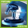 供应显微镜旋钮阻尼脂 显微镜镜头阻尼脂图