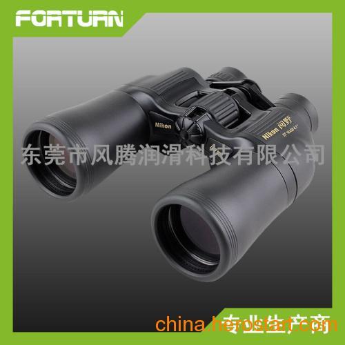 供应望远镜镜头阻尼脂 测距仪镜头阻尼脂图