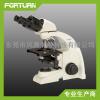 供应光学仪器阻尼脂 医疗仪器阻尼脂光学阻尼脂图