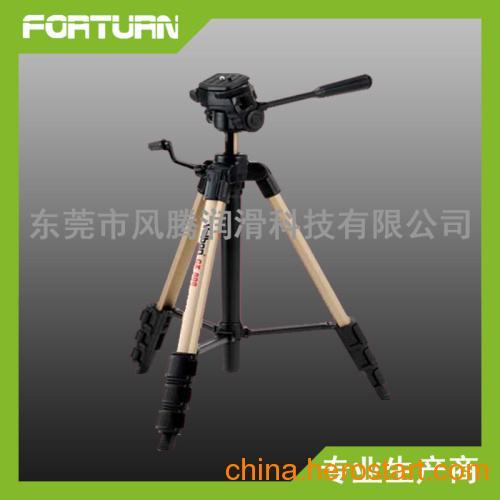 供应摄影器材阻尼脂 三脚架润滑脂 云台阻润滑脂
