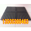 供应滁州市凹凸型排水板价格型号