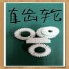 深圳市华兴齿轮机械齿轮制作商 价位合理的深圳精密齿轮厂