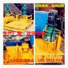 海南陵水钢管弯拱机生产厂家
