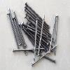 山东9公分铁钉批发价格 13公分普通铁钉厂家最新报价feflaewafe