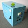 江苏新型太阳能发电系统|优质的新型太阳能发电系统代理feflaewafe