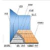 天水电热膜地暖厂家_哪里可以买到精湛的电热膜地暖