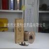 福州纸盒包装批发——想购买低价纸盒包装,优选天惠包装