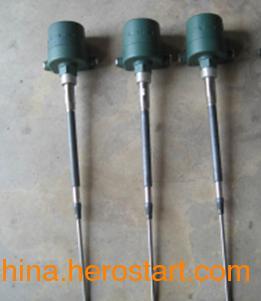 供应射频导纳料位计、物位计、料位开关、料位控制器RFDE