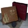 天惠包装供应口碑好的礼盒包装 福州铁盒包装