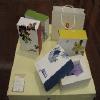 小伙伴一致推荐的好的印刷公司,专业专注【手提袋 纸杯印刷】feflaewafe