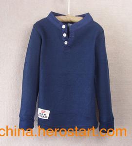 针织衫加工厂供应汕头普宁针织女装开衫外套,童装针织毛衣