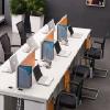 泉州办公会议桌|泉州办公家具| 泉州办公屏风【@艺博家具】feflaewafe