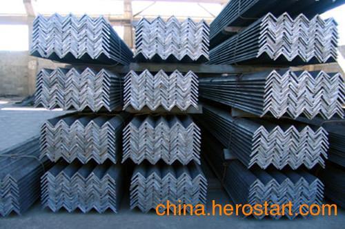 供应200*18角钢,西安柯华钢铁,角钢重量计算公式