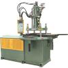 注塑机厂家供应电液混合伺服节能注塑机