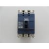 现货供应施耐德塑壳断路器NSE系列断路器