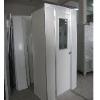 想买优惠的耐高温高效空气过滤器,就来吴江翔峰净化 苏州高效空气过滤器价格